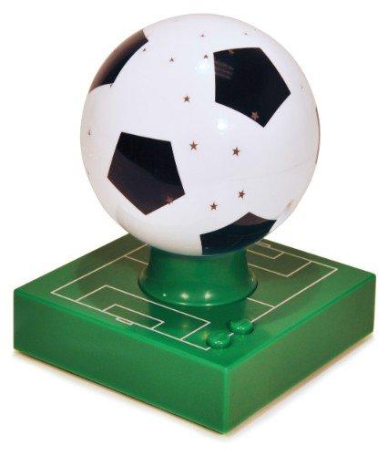 Preisvergleich Produktbild Cloud-B Sportz Starlite Soccer Fußball Einschlafhilfe