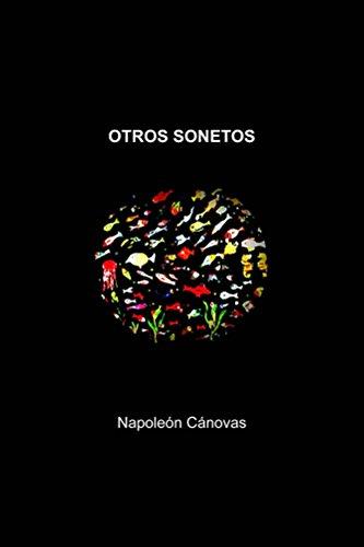 Otros sonetos por Napoleon Canovas