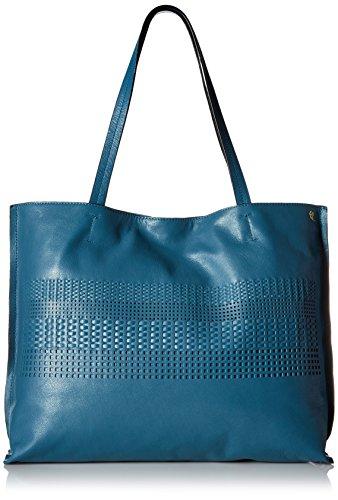 elliott-lucca-bali-89-jules-tote-bag-azul-anakan-one-size