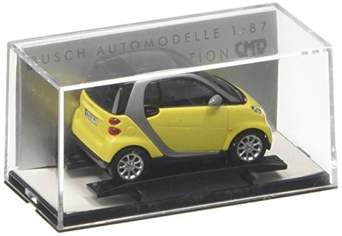 hornby-france-busch-46105-circuit-train-smart-fortwo-coupe-07-cmd