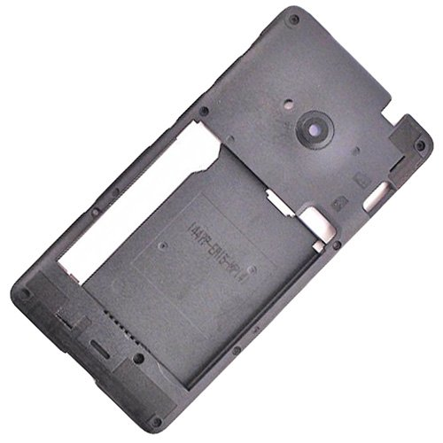 Microsoft Lumia 535 original Mittel Gehäuse -