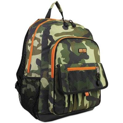 eastsport-basic-tech-backpack-camouflage-print-one-size