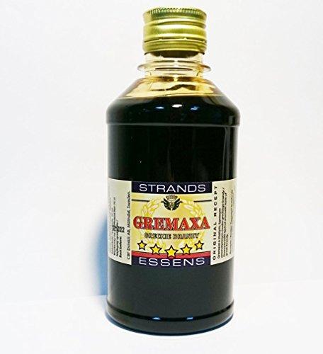 Alcohol esencia 7,5L–gremaxa Brandy | espíritu esencia | Vodka de esencias | aroma | Turbo de levadura | Liquer | aroma espíritu | destilación | alcoholímetro | Moonshine