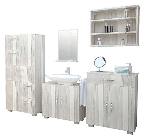 vcm-ensemble-de-meuble-de-salle-de-bains-5-pieces-ingolf-ensemble-complet-meuble-de-salle-de-bains-c