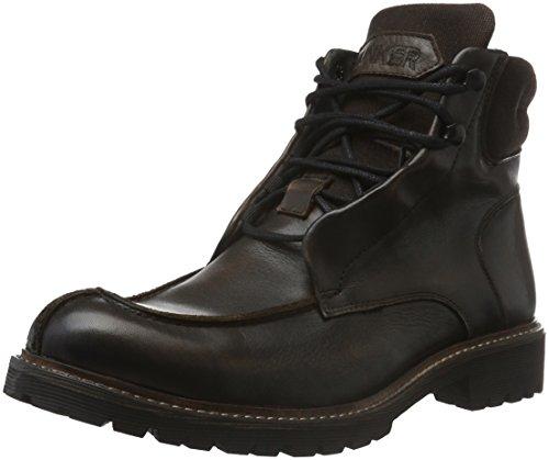 bunker-mack-ct-bottes-courtes-homme-marron-cognac-44-eu