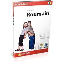 World Talk roumain