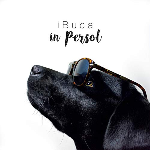 In Persol