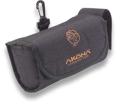 akona-mask-bag-by-akona