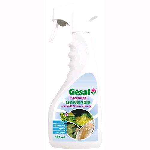 gesal-2648302005-insetticida-universale-500-ml-trasparente