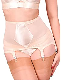 What Katie Did Girdlette Girdle Harlow