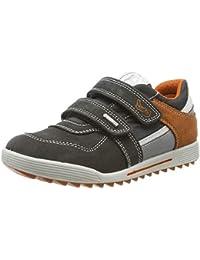 66edc4537 Amazon.es  Velcro - Botas   Zapatos para niño  Zapatos y complementos