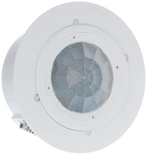 Preisvergleich Produktbild Finder Bewegungsmelder 18.31.0.024.0300 Up-Innen 1S/24VAC/DC Bewegungsmelder komplett 8012823348285