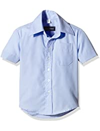 BlueBlack Jungen Hemd Eric