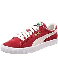 b0d115503afd79 Suchergebnis auf Amazon.de für  Puma - Samt   Schuhe  Schuhe ...