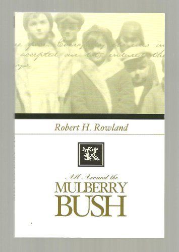 all-around-the-mulberry-bush