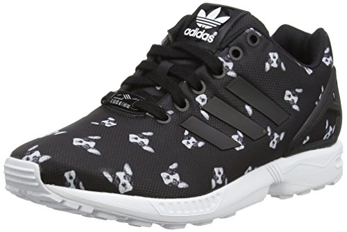adidas scarpe da ginnastica donna