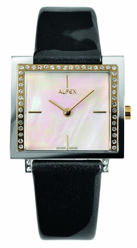 Alfex - Womens Watch - 5684_823