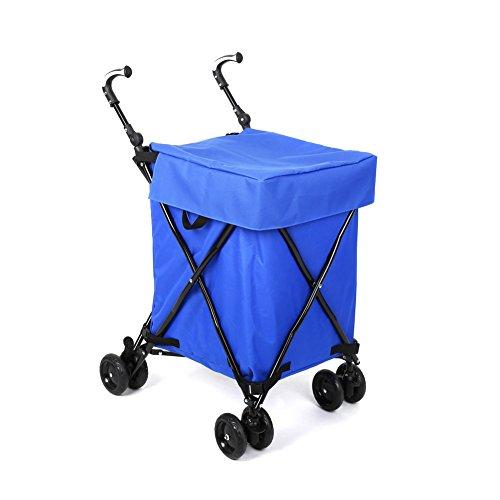homfa-carretto-pieghevole-giardino-carello-portaspesa-pieghevole-impermeabile-shopping-bag-con-ruote