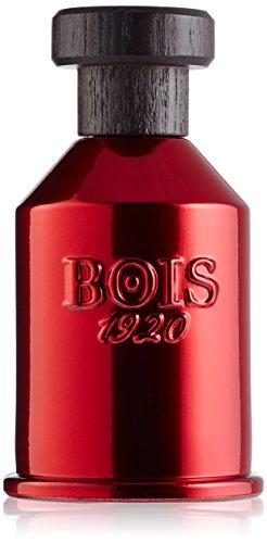 BOIS 1920 Eau de Parfum Relativamente Rosso, 100 ml