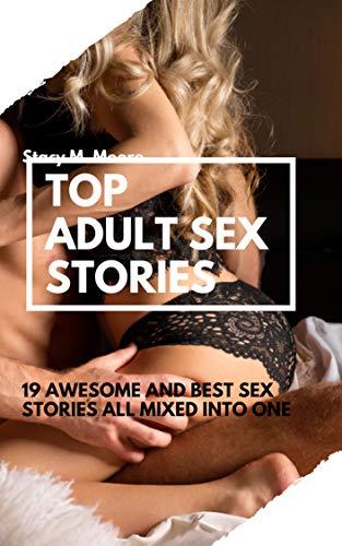 the sex files 2 xxx parody