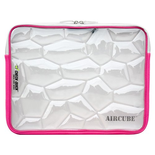sumdex-154-aircube-sleeve-154-notebook-sleeve-rosa