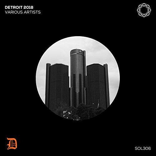 Detroit 2018
