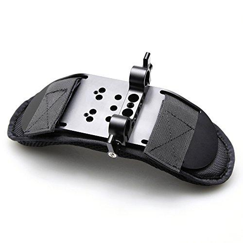 smallrig-qr-costante-supporto-spalla-protezione-per-spalle-per-videocamera-videocamera-dv-dc-sistema