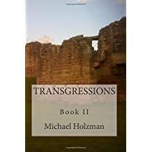 Transgressions: Book II