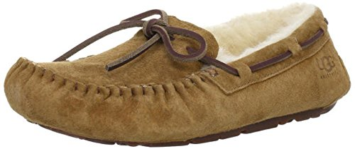 Ugg Dakota, Stivali, Donna, Marrone (Chestnut), 39
