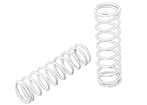 """Traxxas 3758""""Front Spring Model Car Parts"""