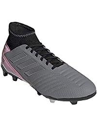 buy popular a4303 7dc30 adidas Chaussures Predator 19.3 FG