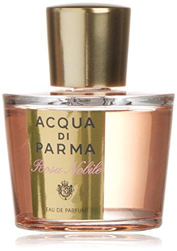 Acqua Di Parma Rosa Nobile Special Edition Austausch Eau de Parfum - 100 ml