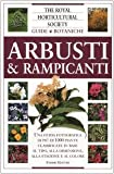 Arbusti & rampicanti