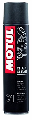 Motul C1 Chain Clean (400 ml)