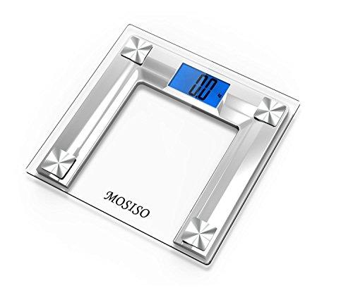 mosiso-bascula-de-bano-digital-de-alta-medicion-precisa-180kg-400lbs-con-43-lcd-retroiluminacion-dis
