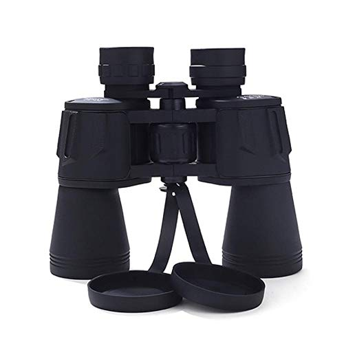 ERKEJI Fernglas Outdoor-Teleskop Optisches Teleskop High-Definition-Low-Light-Nachtsichtgerät