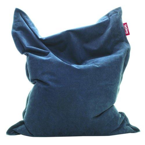 Fatboy 900.0270.4 Sitzsack The Original Stonewashed blue