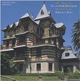 Art Nouveau Villa Ortiz Basualdo Mar del Plata Serrurier-Bovy: Edition bilingue français-anglais de Muriel De Groef,Isabel Wets ( 10 septembre 2008 )
