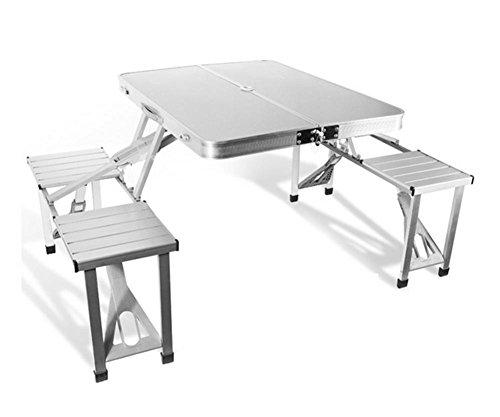 extrieur-en-aluminium-voyage-pliage-des-tables-et-des-chaises-de-plage-tables-et-chaises-siamois-bar