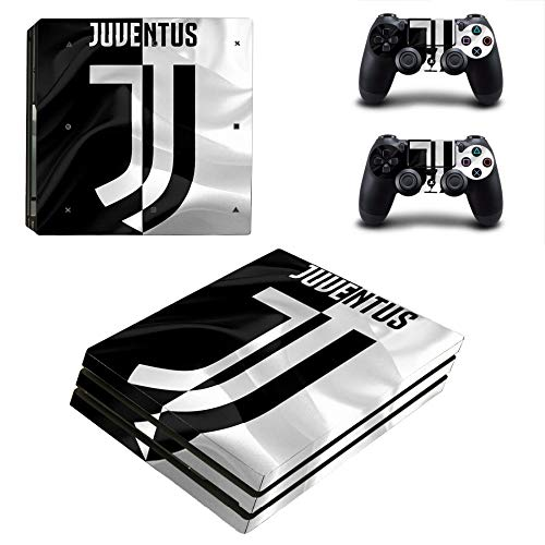 PS4 pro decal skin per controller console Playstation e 2 PS4 pro gamepad skin