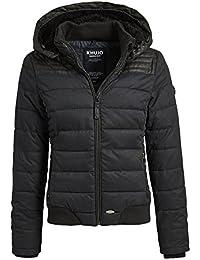 Suchergebnis auf für: khujo winterjacken Jacken