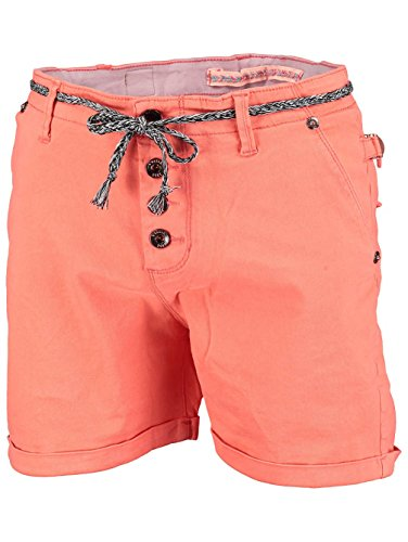 O 'Neill Damen Walkshort Lw Ocean - orange