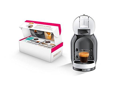 nescafe-dolce-gusto-mini-me-edg305wb-con-32-capsule-in-omaggio-e-buono-tonki-macchina-per-caffe-espr