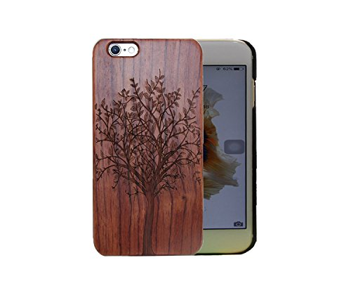 iphone-6-6s-wooden-case-47-potpor-unique-real-handmade-natural-wood-backplate-with-hard-pc-hybrid-sn