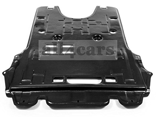 Price comparison product image CITROEN C4 2004 2010 PEUGEOT 308 2008 2013 ENGINE UNDERTRAY UNDER COVER SHIELD