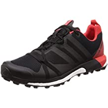 adidas Terrex Agravic GTX, Zapatillas de Running Para Asfalto Para Hombre