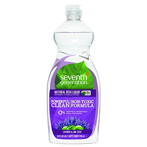 seventh-generation-natural-dish-liquid-fresh-lavender-and-lime-25-oz-by-seventh-generation