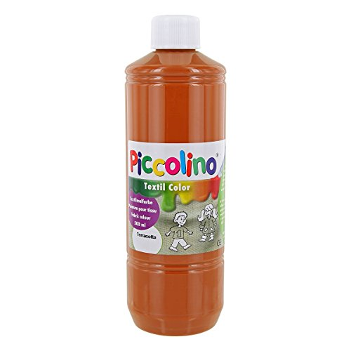 textilfarbe-terracotta-braun-500ml-flasche-piccolino-textil-color-stoffmalfarbe-auf-wasserbasis-hoch