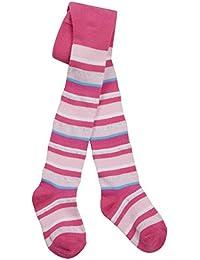 bébé Collants Tricot Uni Coton Riche nouveau-né 0-6 m 6-12 mois 1-2 ans 7 Couleurs Unies et 5 Motifs styles