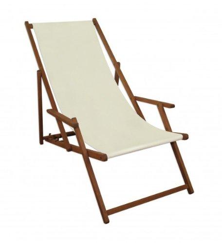 Sedie A Sdraio Per Spiaggia.Sedia A Sdraio Bianco Sedia A Sdraio Pieghevole Sedia A Sdraio Sedia